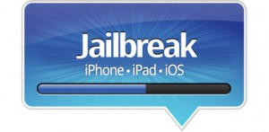 Ho-To-Jailbreak