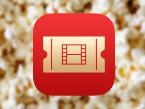Просмотр видео на iPad