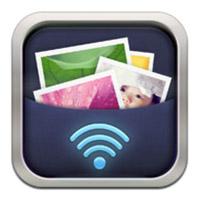 Способы передать видео с iPhone на iPad