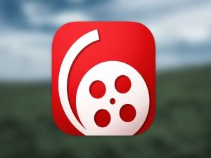Программы для конвертации фильмов для iPad