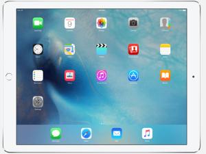 Что означает маркировка «Сellular» в iPad