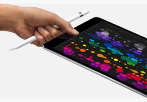 Apple iPad Pro картинка