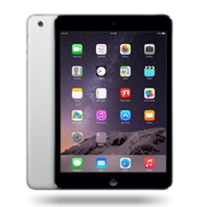 Apple iPad mini 2 фото